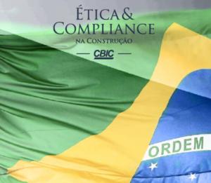Ética e Compliance para a Construção Civil