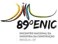 89º ENIC – PALESTRAS
