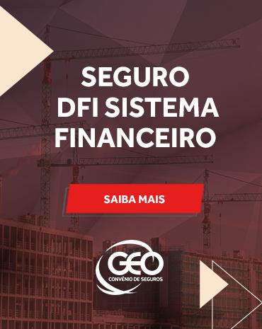 CONVENIO DE SEGUROS CBIC