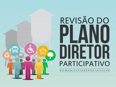 Plano Diretor - PMPV_5
